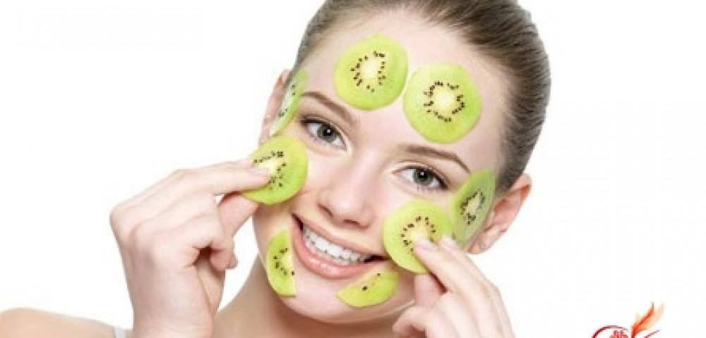 Маска из киви для лица эффект. Маска для лица из экзотического киви – удивительное средство для кожи. Для чувствительной кожи