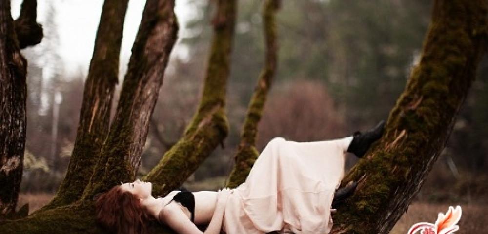 Как бороться с одиночеством: советы психологов