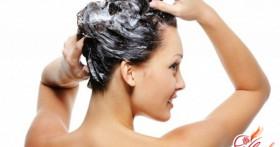 Объем имеет значение: чем полезен желатин для волос