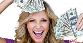 9 заповедей как привлечь в дом деньги