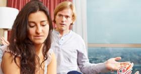 Секс после развода. Плюсы и минусы