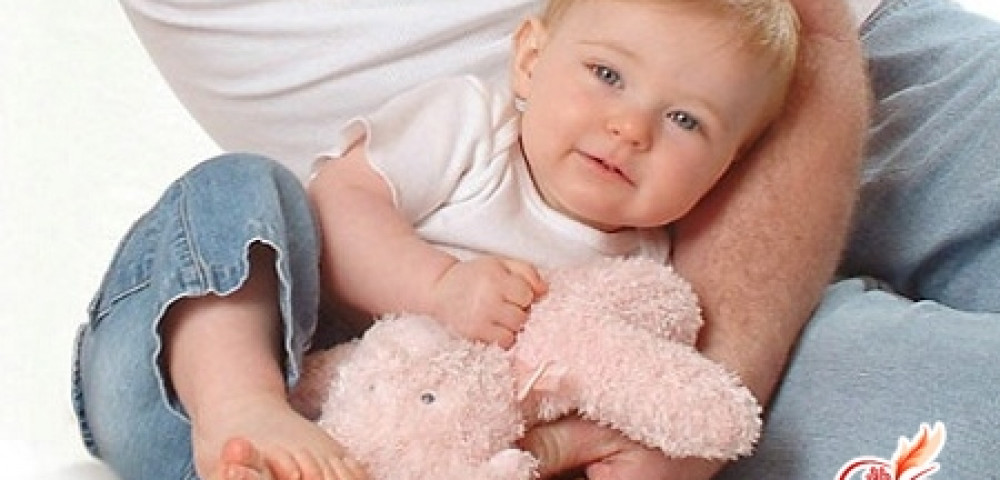 Лечение аллергического дерматита у детей народными средствами