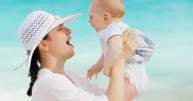 Какие выплаты и льготы положены матерям-одиночкам