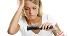 Легкое и приятное восстановление волос дома