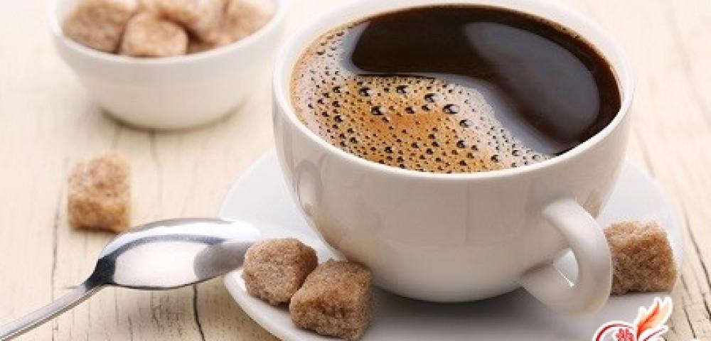 Лучший кофе для капельной кофеварки