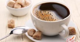 Как в кофеварке варить кофе?
