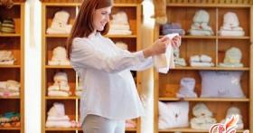 Незабываемый онлайн-шоппинг с МирБонус
