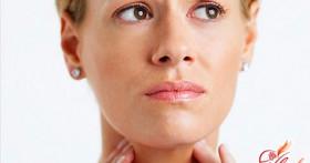 Удаление миндалин у взрослых — так ли это необходимо?