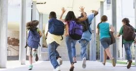 Как помочь ребенку, если его обижают в школе?