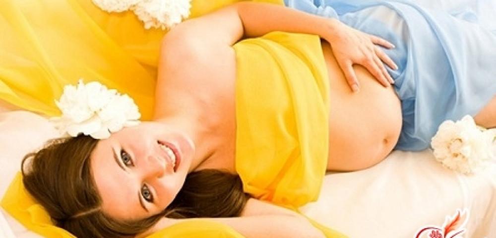 Можно ли держать кошку в доме во время беременности, чем опасен для беременных контакт с кошкой