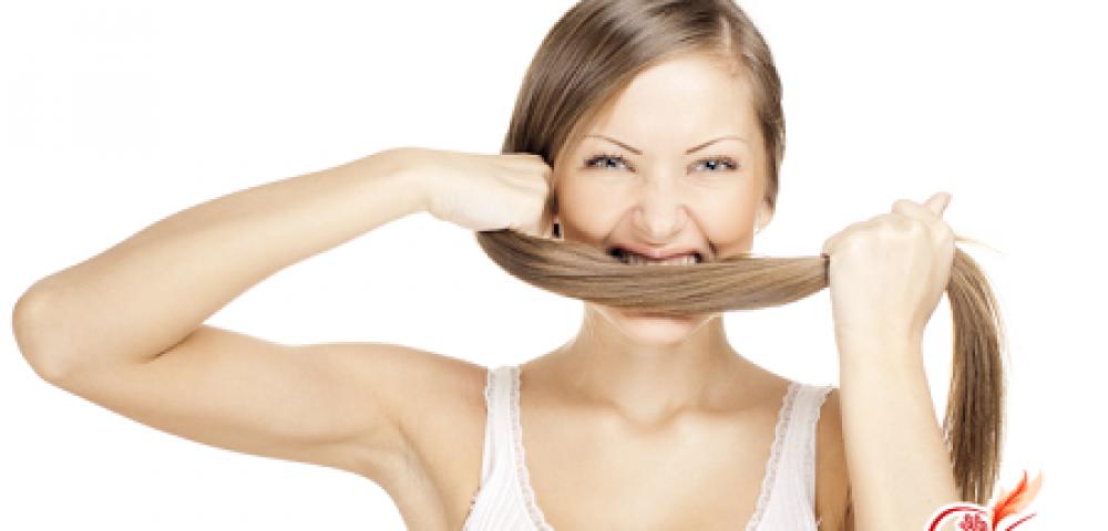 Выпадают волосы с луковицей способы укрепления волосяных фолликулов