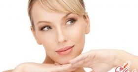 Маска для сухой кожи лица и правила ухода