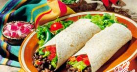 Блюда из кукурузной муки — наследие ацтеков