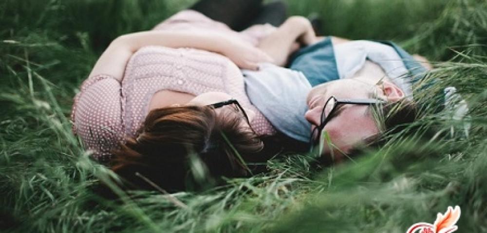 Как избавиться от стресса после расставания