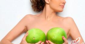 Как восстановить грудь: подтяжка или импланты?