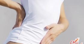 Воспалительные процессы придатков матки: как лечить