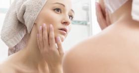 Как избавиться от черных точек на носу: несколько простых рецептов