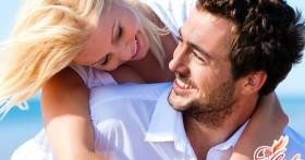 Психология общения с мужчинами: путь к их сердцу, но не через желудок