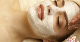 Как правильно делается и чем полезна маска для лица из дрожжей