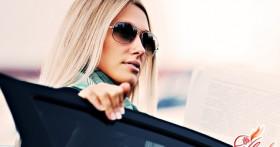 Как стать руководителем: прокладываем дорогу в «шефы»