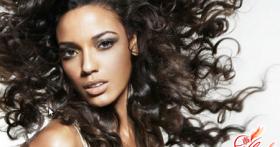 Уход за волосами после химической завивки: самые полезные рекомендации
