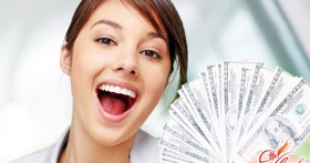 На чем можно заработать деньги в наше непростое время?