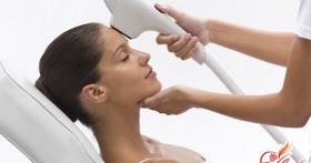 Борьба с косметическими дефектами лица и тела
