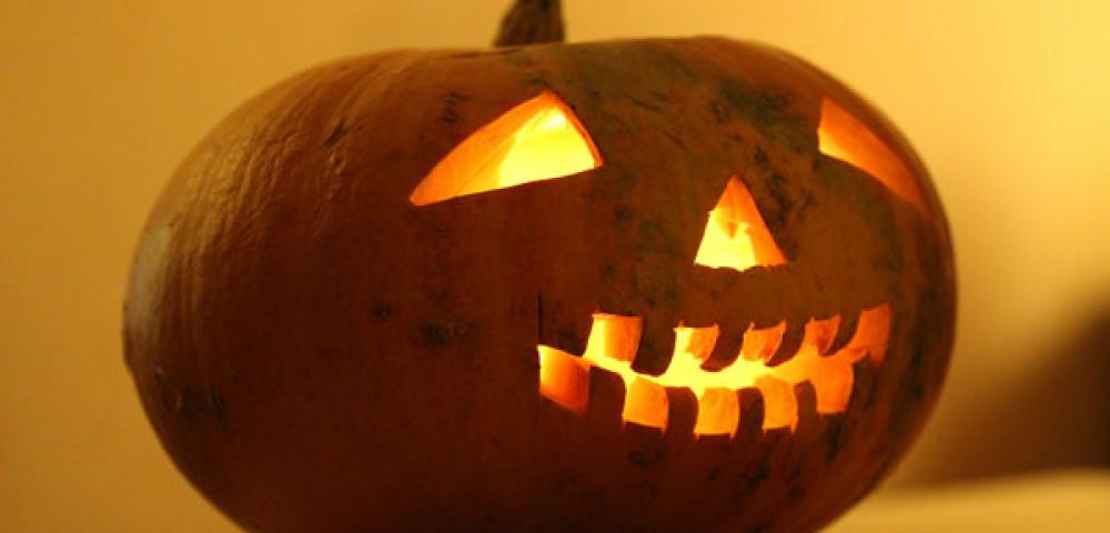 c0eab8f56112811_1000x480 Как вырезать тыкву на Хэллоуин: изготовление фонаря из бумаги, красивое оформление головы Джека