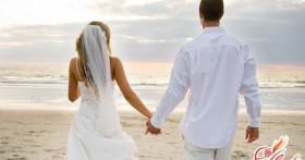 Как заставить жениться парня: раскрываем все секреты
