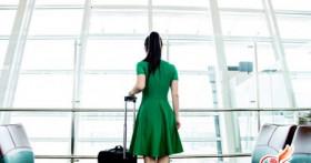 5 лайфхаков транзитных рейсов: как выбрать и не прогадать