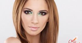Самостоятельное тонирование волос: салон красоты у вас дома