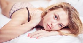О чем говорит отсутствие оргазма у женщин и как его испытать