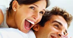 Как развить харизму: секреты обаяния