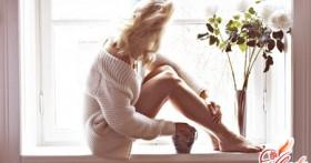 Острый гастрит: симптомы и лечение