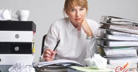 Полезная информация о том, как правильно уволиться по собственному желанию