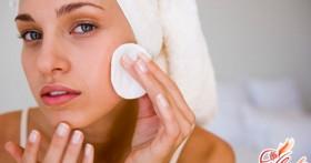 Как бороться с расширенными порами на лице: рекомендации от компании rms-beauty.ru