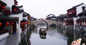 Рай для шопоголиков, или что можно привезти из Китая