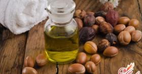 Как и в каких случаях следует пользоваться аргановым маслом для волос?