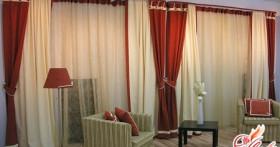 Как выбрать шторы для дома?