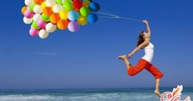 Как победить лень и найти дорогу к успеху