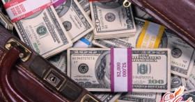 Пара слов о том, как правильно тратить деньги