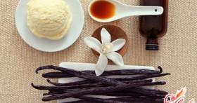 Специи и запахи, которые способствуют похудению