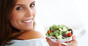 Что можно кушать вечером и от чего лучше отказаться?