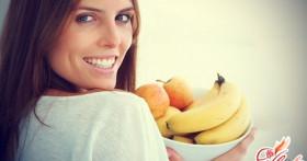Недостаток витаминов в организме: как избежать неприятных последствий