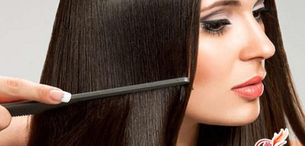 Жидкие волосы что делать чтобы укрепить локоны и придать им объем