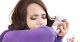 Что необходимо для лечения бронхита дома?