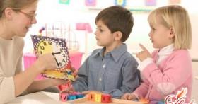 Как ребенку улучшить память?