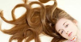 Как восстановить волосы в домашних условиях?