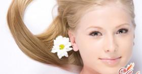 Как и чем лучше осветлить волосы в домашних условиях?
