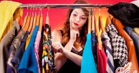 Базовый гардероб: как правильно его подобрать